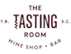 The Tasting Room of Travelers Rest | Wine and Craft Beer Shop in Greenville, SC